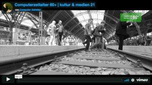 Film Computerzeitalter 60plus 2016 Vorschau