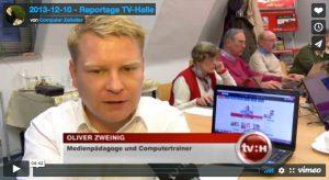 Film Reportage Tv Halle Vorschau