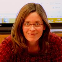 Barbara Uhle