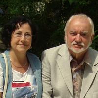 Doris und Ingo Kresse