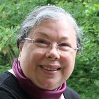 Inge Riemke