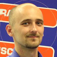 Peter Coccejus